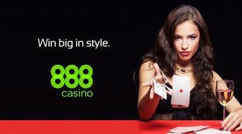 croupiere-cartes-888-casino