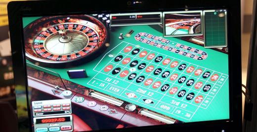 Poker en ligne payant canada baccarat usine center